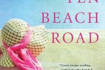 TEN BEACH ROAD