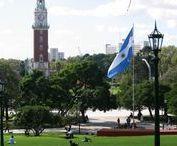 Buenos Aires / Pins inspirados nos #ContosDeViagem: 'Encontro em Buenos Aires' e 'Você acredita no amor?' de http://estantedeviagens.com.br