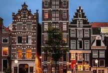 Holanda/Amsterdam / LEIA: http://goo.gl/y3Ui1l/ e http://goo.gl/QKfuTp/