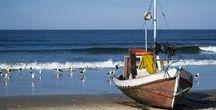 Punta del Diablo - Uruguay / LEIA: https://goo.gl/3TIqIR