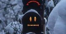 Um roteiro cheio de sinais / http://estantedeviagens.com.br/um-roteiro-cheio-de-sinais/