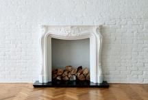 Interior design / by Marie Lotto