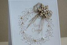 Cards / by nancy faith