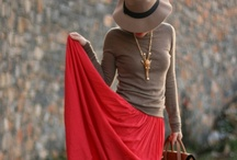 Fashion Style's I LOve