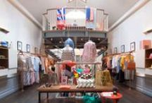 OUR NOTTING HILL STORE