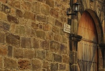 Socorro la capital histórica  / Socorro Santander Colombia Es el municipio con más  historia en Santander. En cada una de las calles y edificaciones que integran el Centro Histórico, advierten leyendas de lucha por la libertad, razón para ser declarado Bien de Interés Cultural de Carácter Nacional (1993).