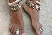 Jewellery-photo-styling