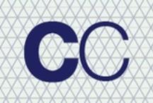 www.construcloud.com
