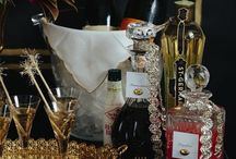 Party ideas / by Marty Smith