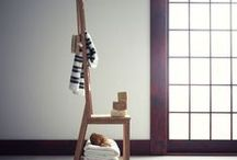 IKEA Decor / Decorating Inspirations from IKEA and a chance to win a gift card.