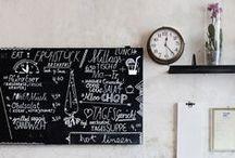Cafe/hostel