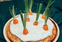 Petit Déjeuner & Brunch - Chloé cuisine en vert