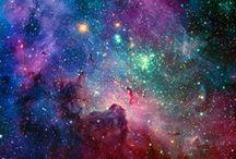 ⭐ || Soul full of Stars ✨