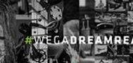 #WegaDreamReal