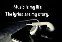 The World of Music.... / All about Music...