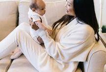 Postpartum Wellness
