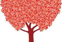 Love / I love you.