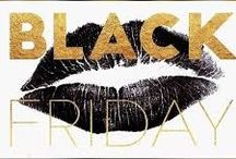 Black Friday / Useful pictures about Black Friday! These pictures can be downloaded free. Press the link in our profile:)
