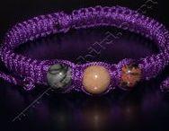 Плетеные браслеты / Плетеные браслеты, брелоки, амулеты, талисманы, подвески,  обереги, ручная работа