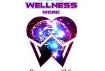 Mind Wellness Work / www.mindwellness.work - Inspirational Quotes Frasi per riflettere sulla Libertà!