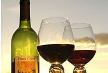 All Things WINE / Books related to wine or learning about wine! Cheers!