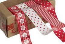 Masking tape / Washi tape
