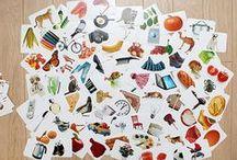 Ecole outils pour la classe / classroom tools / répertoire d'ateliers, images, outils utiles pour la classe