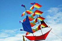 Kite Fun !!!!