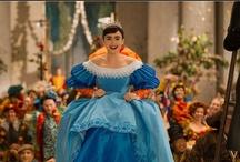 Conte Blanche Neige /Snow White
