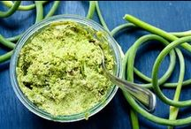 Dressings, Sauces and Dips / by Julie Grice - Savvy Eats