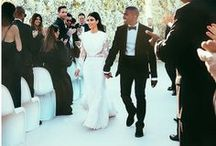 The Best Of KimYe / by MTV News