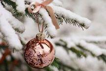 ❅ ❄ ❆ Christmas ❆ ❄ ❅