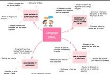 Ecole : ressources pédagogiques / documents concernant les programmes, leur mise en oeuvre, les évaluations des élèves, réflexions pédagogiques...