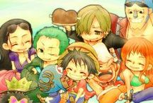 ☠ One Piece ☠ / Sanji is best!!He likes ♥o♥ XXXXD