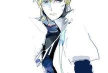 ☾ Naruto/Boruto2 ☽ /  Naruto Is Lifestyle~ If you Hate My Naruto You Must Kill OK