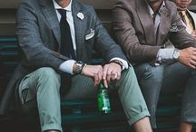 mens styles