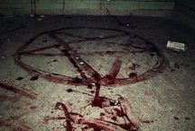 {CC} Sheogo Latrop / i'm what the kids call 'an atrocity to god'.