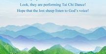 """Pictures """"Praise of The Kingdom"""" 