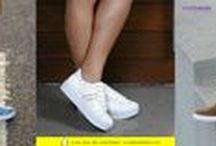 Estilo Fashion / MELHOR QUE ENCONTRAR O PAR PERFEITO, É ENCONTRAR VÁRIOS! ACESSE E  ENCONTRE NA  APÉ CALÇADOS   www.apecalcados.com