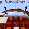 BedrockCraft / This is our web: http://mc-bedrockcraft.boards.net Plug,Dj: https://plug.dj/bedrockcraft  Minecraft ip : BedrockCraft.myserver.gs We are waiting you guys :)