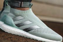 Παπούτσια αθλητικα