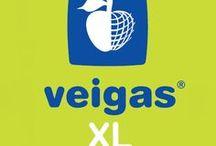 Veigas XL / Imóveis para Venda e Arrendamento da Agência Veigas XL da Rede Veigas. A Maior Rede Imobiliária Nacional. http://www.veigas.eu/loja-Veigas_XL-95  tlm: 917 214 865 joel.almeida@veigas.eu