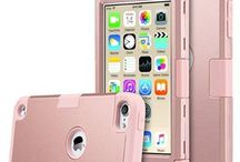Fundas iPod touch