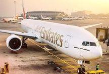 Aviões / Imagens de aviões de todo o mundo!