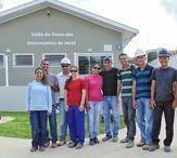 Construção   JW.ORG / Serviço Voluntário em Construção de Edifícios para Adoração a Jeová.