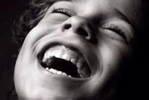 Sorriso   Alegria
