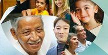 Boas Notícias de Deus Para Si   JW.ORG / Que boas notícias é que Deus tem para si? Que razões temos para acreditar que são verdade? Esta publicação responde a perguntas frequentes sobre a Bíblia. www.jw.org/jw-tpo/publicacoes/livros/deus-boas-noticias/