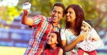 Você Pode Ter Uma Família Feliz!   JW.ORG / Você Pode Ter uma Família Feliz!  O seu casamento e a sua família podem ser felizes.  Veja como aplicar os princípios da Bíblia pode ajudá-lo.  https://www.jw.org/pt/publicacoes/livros/familia-feliz/