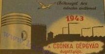 1945 előtti kártyanaptárak / Hungarian pocket calendar before 1945 card collection COLLECTOR KÁRTYANAPTÁROK GYŰJTÉS GYŰJTEMÉNYEK GYŰJTŐK KATALÓGUS HOBBY RETRÓ RETRO NOSZTALGIA Taschenkalender Kalenderkärtchen Calendario de bolso Calendario de bolsillo Karmannie-Kalendari Kalendarzyki-Kieszonkowe Kalendarzyki listkowe kapesni kalendarik Kapesní-Kalendáríky Kartickové kalendáríky Calendario tascabile Calendriers de poche collezionismo calendarietti Basque egutegia Calendarietti da tasca calendari de butxaca calendaris
