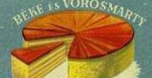 1951 - 1955 közötti kártyanaptárak / Hungarian pocket calendar 1951 - 1955. Card collection COLLECTOR KÁRTYANAPTÁROK GYŰJTÉS GYŰJTEMÉNYEK GYŰJTŐK KATALÓGUS HOBBY RETRÓ RETRO NOSZTALGIA Taschenkalender Kalenderkärtchen Calendario de bolso Calendario de bolsillo Karmannie-Kalendari Kalendarzyki-Kieszonkowe Kalendarzyki listkowe kapesni kalendarik Kapesní-Kalendáríky Kartickové kalendáríky Calendario tascabile Calendriers de poche collezionismo calendarietti Basque egutegia Calendarietti da tasca calendari de butxaca calendaris